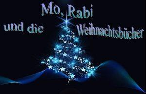 Buchvorstellung: Reclams Adventskalender